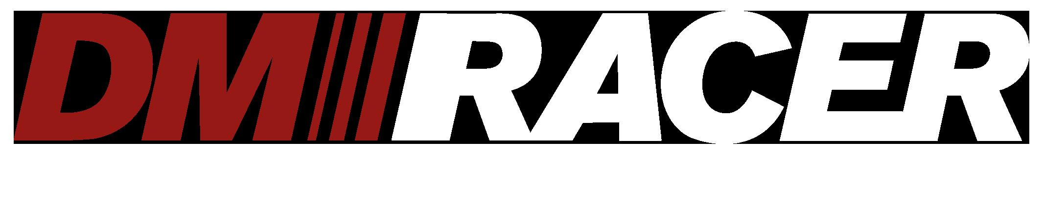 DM Racer